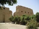 Egypt - památky a fotky